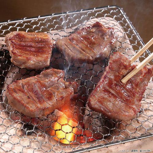 陣中 春の新作シューズ満載 仔牛の牛タン丸ごと一本塩麹熟成 C2137 世界の人気ブランド