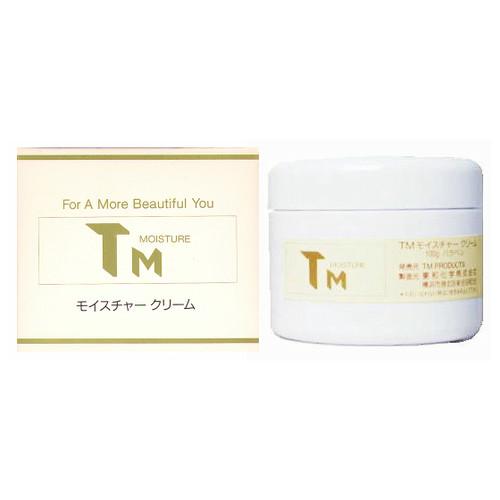品質一番の TMモイスチャークリーム PRODUCTS化粧品 TM 100g 100g TM PRODUCTS化粧品, 薬の山下薬局:88f5a871 --- moynihancurran.com