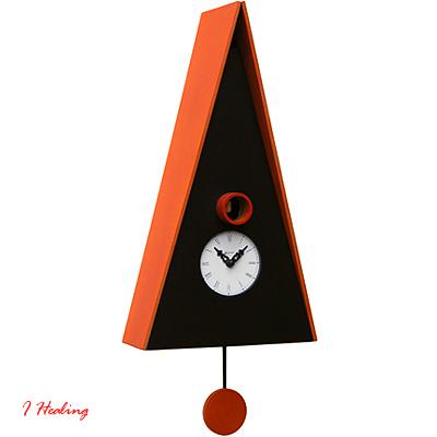 ニュルンベルクPirondini鳩時計 ART102