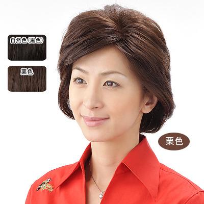 25%OFF Mサイズ おしゃれヘアピース おしゃれヘアピース女性用 部分かつら 価格 交渉 送料無料 Mサイズ