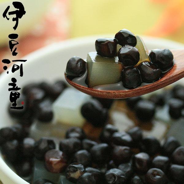 豆かん ではありません 北海道産の赤えんどう豆をホックホクに仕上げました あんみつタイプ 倉庫 豆てん 角切りカットのあんみつ 豆寒 豆寒天 ホクホクのお豆とコリッコリの角切ところてん 迅速な対応で商品をお届け致します