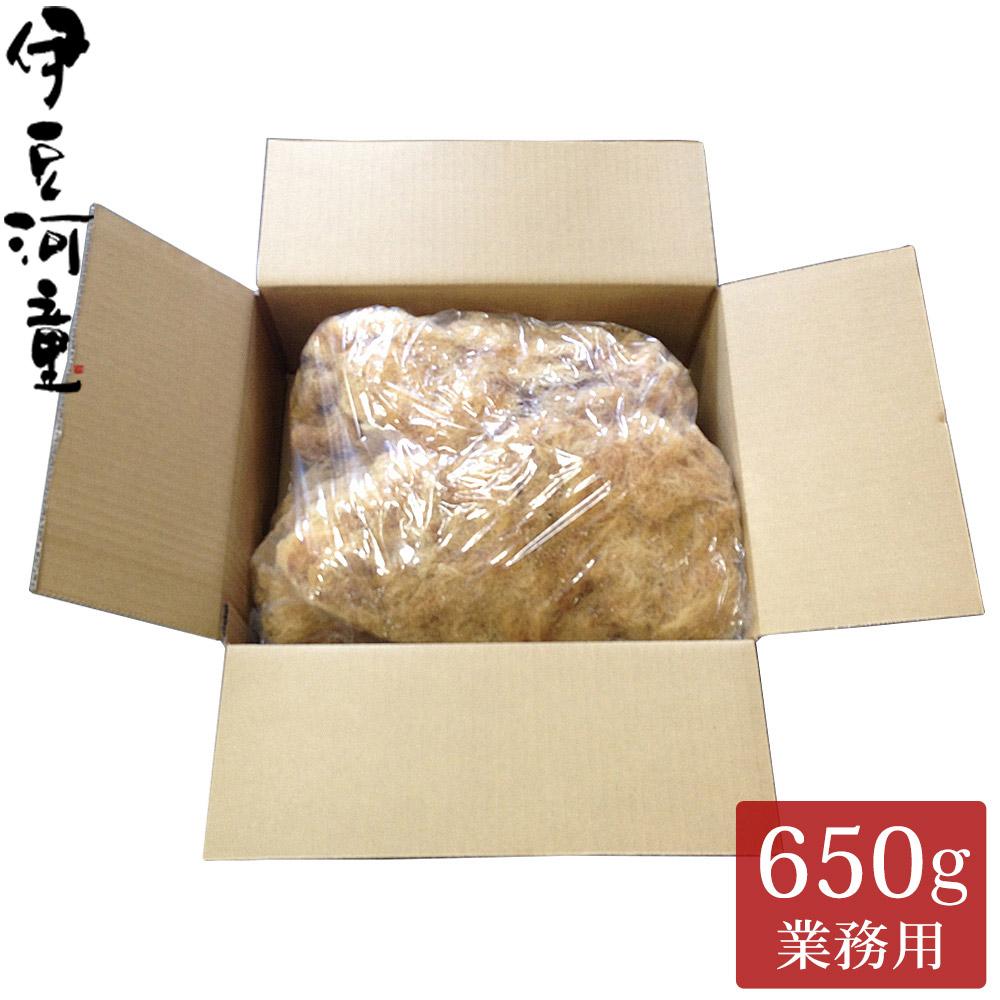 日本の天草の1 3は伊豆 伊豆諸島産 品質は最高ランク 信憑 50gおまけ ところてん用天草 伊豆産 600g 販売期間 限定のお得なタイムセール