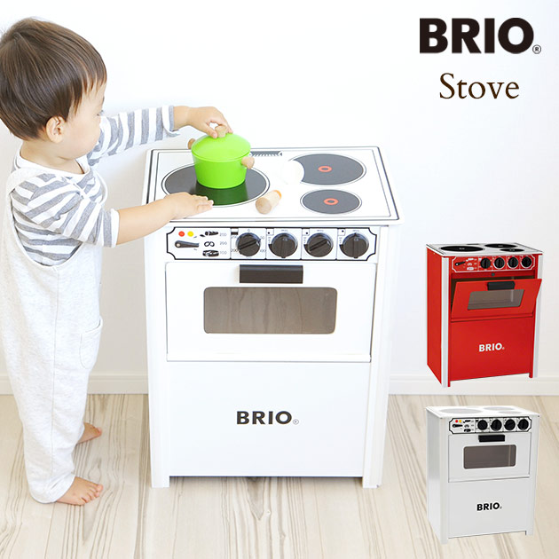 i love baby | rakuten global market: brio range brio kitchen toy