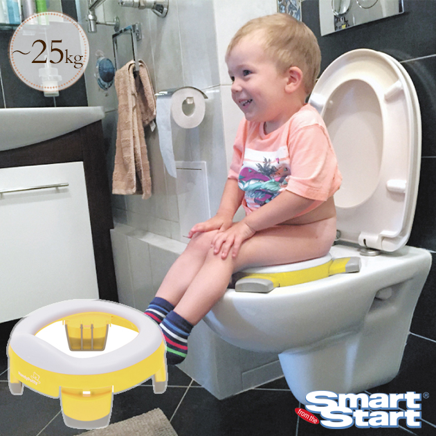Fantastic Restroom Training Training Chair Assistance Toilet Seat Western Style Sheet Smart Start Entering Three Pieces Of Liner Yellow Creativecarmelina Interior Chair Design Creativecarmelinacom