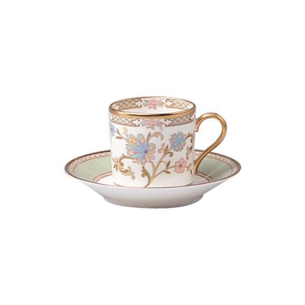 ノリタケ食器を買うなら正規販売店のインテリアまつもとで ノリタケ食器 大特価 YOSHINO コーヒー碗皿 特別セール品 ヨシノ