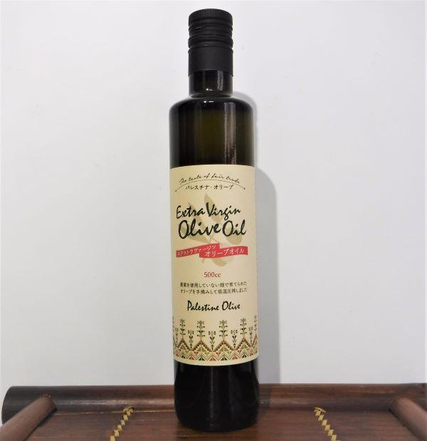 愛情込めて丁寧に育てられた豊かな味と香りのオリーブオイル パレスチナオリーブ エクストラ 超特価SALE開催 ヴァージンオリーブオイル 低温圧搾 天然果汁 100% オリーブオイル オリーブ シンディアナ パレスチナ fairtrade 梱包作業手間代含 oliveoil olive フェアトレード 最安値 ガリラヤ