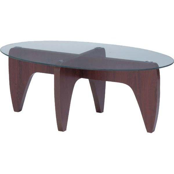 テーブル [GGH-361] ガラステーブル 【送料無料】お洒落なガラス天板テーブル 幅105cm センターテーブル リビングテーブル コーヒーテーブル ガラス テーブル ガラステーブル テーブル ローテーブル センターテーブル リビングテーブル コーヒーテーブル