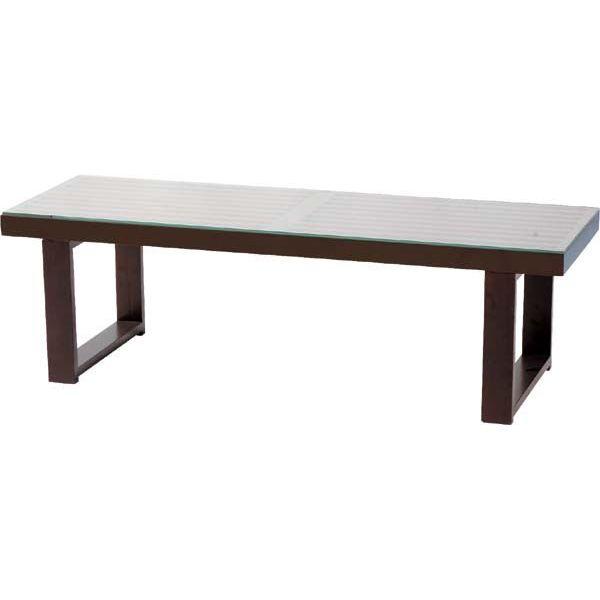 テーブル[NET-411] ガラステーブル 【送料無料】お洒落なガラス天板テーブル 幅115cm センターテーブル リビングテーブル コーヒーテーブル ガラス テーブル ガラステーブル テーブル ローテーブル センターテーブル リビングテーブル コーヒーテーブル