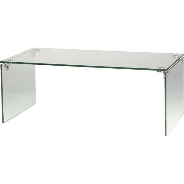 ガラステーブル 「PT-26] ガラスセンターテーブル 【送料無料】 センターテーブル リビングテーブル コーヒーテーブル ガラス テーブル ガラステーブル テーブル ローテーブル センターテーブル リビングテーブル コーヒーテーブル ガラス テーブル ガラステーブル