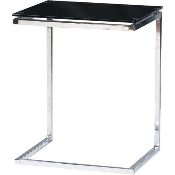 サイドテーブル [PT-15] ガラス天板 サイドテーブル ガラス製 ガラステーブル ガラスサイドテーブル ソファサイドテーブル ベッドサイドテーブル ソファテーブル ソファーテーブル サイドテーブル ガラステーブル サイドテーブル ソファーテーブル サイドテーブル