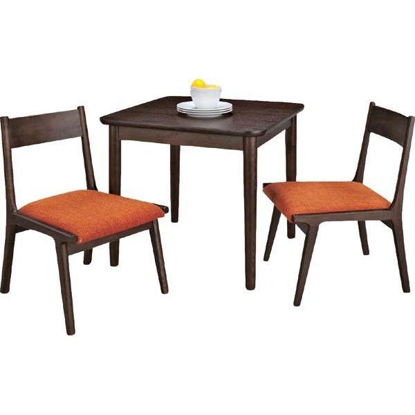 ダイニングテーブル モタ [HOT-332]【送料無料】単品※木製ダイニングテーブル ダイニングテーブルのみの単品販売です。 ダイニングテーブル 北欧 シンプル ナチュラル 食卓テーブル テーブル ダイニングテーブル 食卓テーブル テーブル カフェテーブル