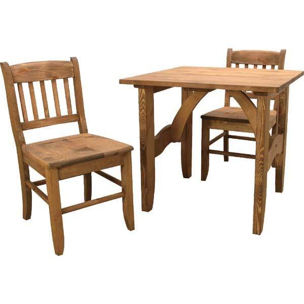ダイニングテーブル 正方形 [CFS-511] 【送料無料】単品※木製ダイニングテーブル ダイニングテーブルのみの単品販売です。 ダイニングテーブル 北欧 シンプル ナチュラル 食卓テーブル テーブル ダイニングテーブル 食卓テーブル テーブル カフェテーブル