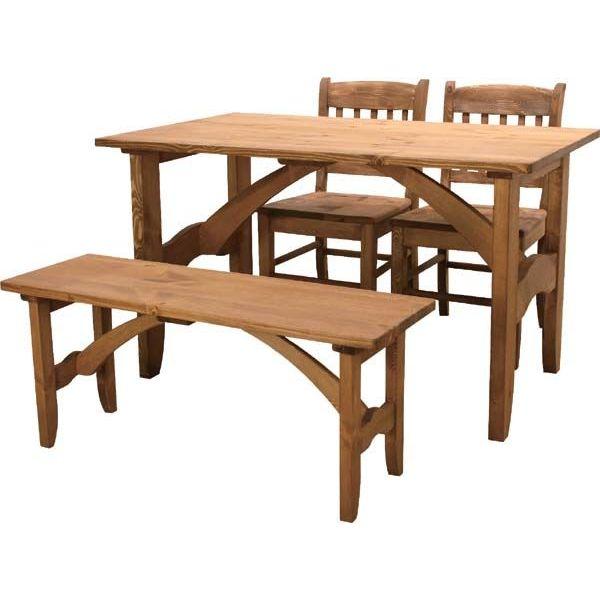 ダイニングテーブル 長方形 [CFS-512] 【送料無料】単品※木製ダイニングテーブル ダイニングテーブルのみの単品販売です。 ダイニングテーブル 北欧 シンプル ナチュラル 食卓テーブル テーブル ダイニングテーブル 食卓テーブル テーブル カフェテーブル
