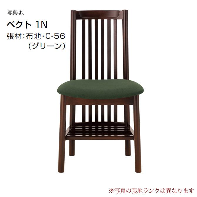ダイニングチェア クレス CRES ダイニングチェアー ベクト VECT 張地A 食卓椅子 パーソナルチェア イス チェアー いす chair 事業者向け 法人用 飲食店 和 カフェ【1台から注文承ります。大量注文の場合は、お見積もりいたします。】[送料無料][代引不可] 北欧 ナチュラル