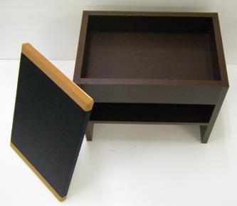スツール 畳座 約60×45×40cm(M)座面 畳 和風の収納付きスツール 和室 スツール チェア 椅子 いす イス チェア チェアー ベンチ 畳 たたみ スツール 畳スツール 和スツール スツール チェア 椅子 ベンチ スツール スツールベンチ 腰掛け 腰かけ 腰掛けスツール