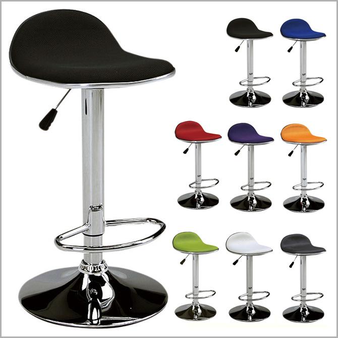 カウンターチェア バーチェア カウンターチェアー 椅子 低い背もたれ メッシュ素材 昇降式 高さ調整可能 スタイリッシュ ハイチェアー おしゃれ 昇降チェアー ハイスツール スツール バーチェア バーチェアー ハイチェア ハイチェアー