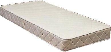 ポケットコイルマットレス セミダブル 幅120cm( 送料込み ベッドマット ポケットコイルスプリングマットレス 送料無料 マットレス
