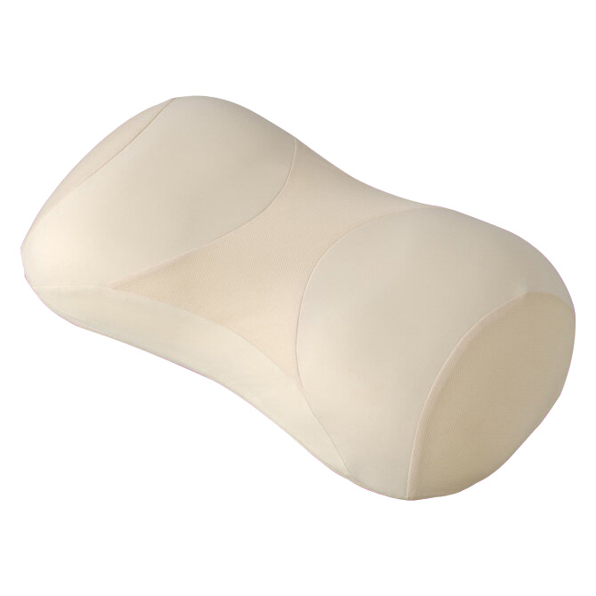 マリオット 枕【送料無料】MARIOTTE(R)「睡眠の美習慣」を追求した枕mocci 快眠 吸汗 速乾 蒸れない 枕 安眠 まくら マリオット モチ
