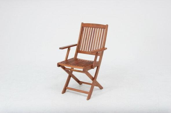 チェア チェアー ウッドデスク 折り畳みデスク 木製デスク 折りたたみ机 折畳みのため、収納、持ち運びに便利 アウトドア 八角テーブル 八角デスク 送料無料 チェア チェアー 椅子 いす イス 北欧 シンプル モダン おしゃれ 新生活 チェア チェアー 椅子 いす イス