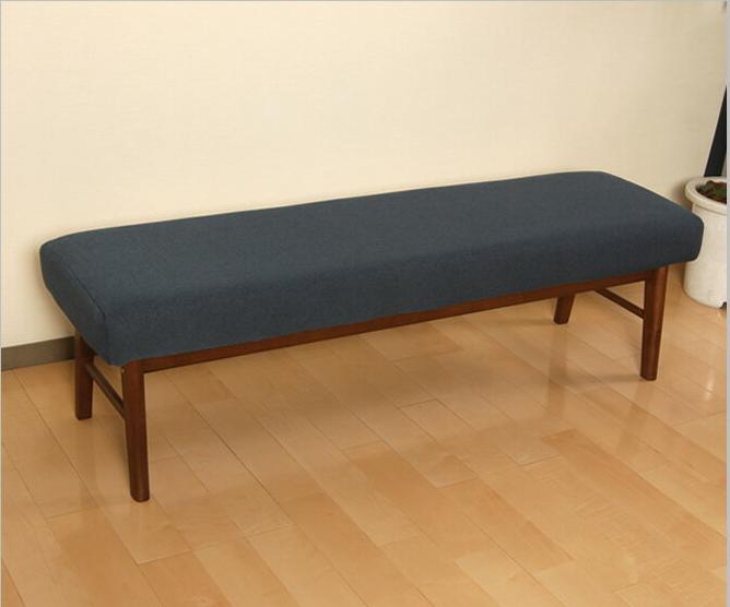 ダイニングベンチソファ ダイニングベンチ フィグ ベンチ 椅子、イス、リビングチェア 北欧風 ダイニングチェア ダイニングチェアー 食卓椅子 椅子 いす イス チェア チェアー