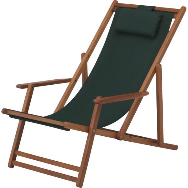 チェア チェアー デッキチェアー 折り畳み アウトドア レジャーにも最適 折りたたみ可能デッキチェア 木製椅子 ガーデンチェアー 送料無料 チェア チェアー 椅子 いす イス 北欧 シンプル モダン おしゃれ 新生活 チェア チェアー 椅子 いす イス