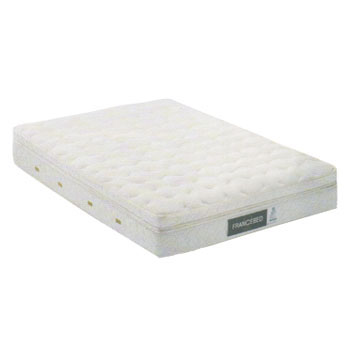 フランスベッド LT-900 ソフト セミダブル(高密度連続スプリングマットレス 高級 )フランスベッド