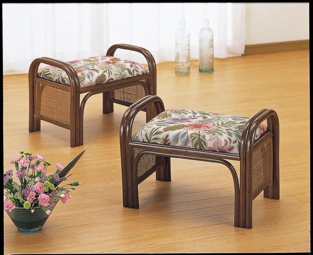 \ポイント10倍★8/15・16限定★/ 座椅子 足がしびれずお尻もラク!長時間でも正座できます。 籐らくらく座椅子 イス・チェア 籐製 送料無料 座椅子 座イス 座いす 椅子 いす イス チェア チェアー 姿勢 腰痛 コンパクト 北欧 シンプル