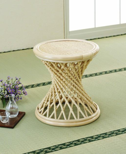 花台やテーブルとしても便利。 スツール ガーデニング ラック・スタンド スタンド