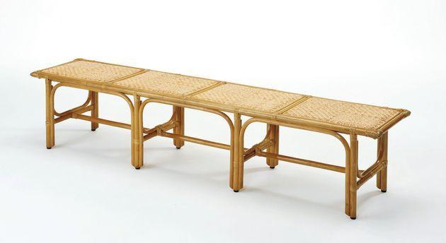 座椅子 ベンチに腰掛けて靴が履ける、あると便利なエントランスベンチとしたも。 籐ベンチ・大 イス・チェア 座椅子 籐製 送料無料 座椅子 座イス 座いす 椅子 いす イス チェア チェアー 姿勢 腰痛 コンパクト 北欧 シンプル クッション 座布団 リラックスチェアー リビング