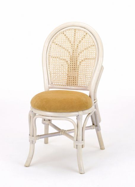 座椅子 省スペースのシンプルデザイン。 籐ダイニングチェアー イス・チェア 座椅子 籐製 送料無料 座椅子 座イス 座いす 椅子 いす イス チェア チェアー 姿勢 腰痛 コンパクト 北欧 シンプル クッション 座布団 リラックスチェアー リビング 一人掛け 1人掛け