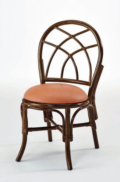 座椅子 ダイニングチェアー イス・チェア 座椅子 籐製 座椅子 座イス 座いす 椅子 いす イス チェア チェアー 姿勢 腰痛 コンパクト 北欧 シンプル クッション 座布団 リラックスチェアー リビング フロアチェア フロアチェアー 座椅子 一人掛け 1人掛け ソファ ソファー