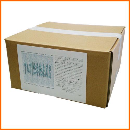 【送料無料】【アサヒ商会】アルカリ単純泉(入浴化粧品/入浴剤)10kg 業務用で製造されているのでコストパフォーマンスがよい!約800日分 250Lに対して12.5g使用目処