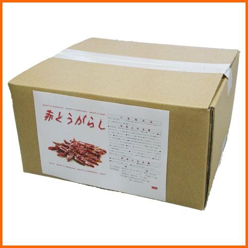 【送料無料】【アサヒ商会】赤唐辛子(入浴化粧品/入浴剤)10kg 業務用で製造されているのでコストパフォーマンスがよい!約800日分 250Lに対して12.5g使用目処20P05Dec15