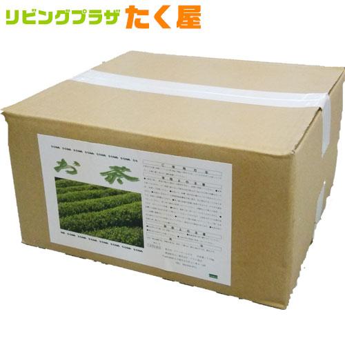 送料無料 / アサヒ商会 お茶 入浴化粧品 入浴剤 10kg 業務用で製造されているのでコストパフォーマンスがよい!約800日分 250Lに対して12.5g使用目処