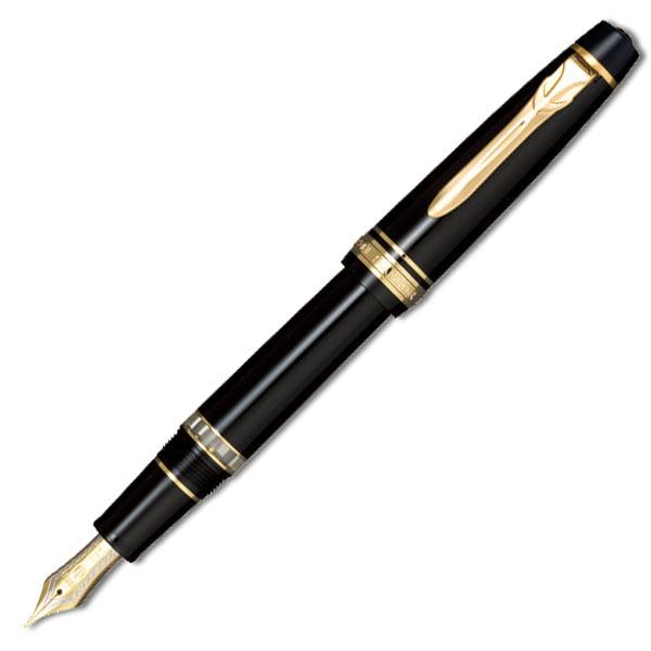 【お取り寄せ】セーラー(SAILOR) プロフェッショナルギアΣ レアロ 万年筆