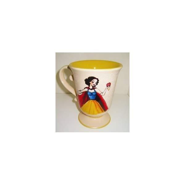 ディズニー 白雪姫 デザイナー コレクション Snow White Disney Designer Collection Mug