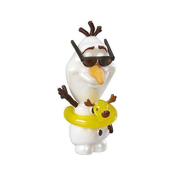 アナと雪の女王2 オラフ おもちゃ 人形 ドール フィギュア ディズニー Disney Frozen Little Kingdom Olaf