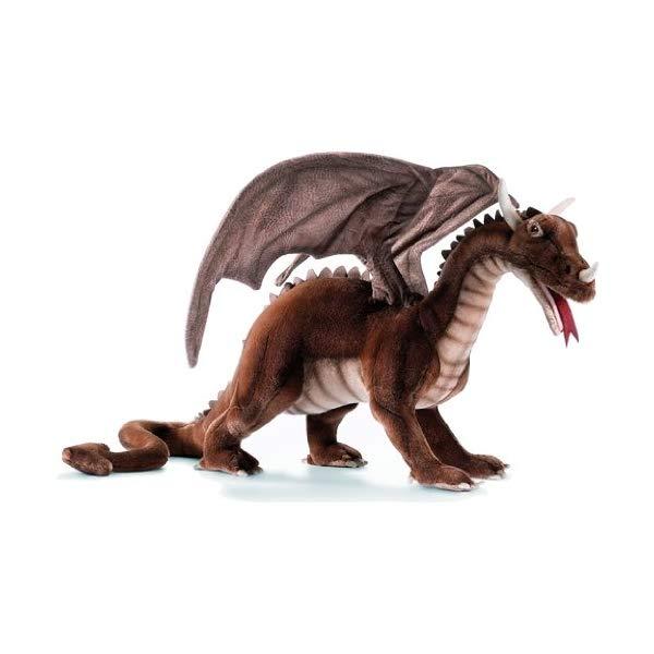 ハンサ グレートドラゴン 竜 龍 Hansa 4929 Great Dragon