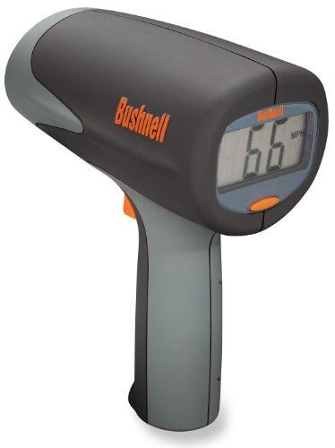 【2019 新作】 ブッシュネル スピードガン Bushnell may スピードガン ブッシュネル Velocity Speed Gun (Colors may vary), 腕時計ギフトのパピヨン:4cb347ec --- clftranspo.dominiotemporario.com