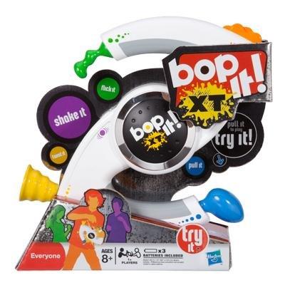 最新最全の It XT BopBop It XT, 灘区:84ce6746 --- fabricadecultura.org.br