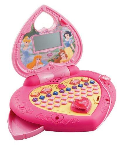 100%安い VTech - Disney ディズニー Princess Disney ディズニー - プリンセス マジカルラーニング ラップトップ Magical Learning Laptop, 小牛田町:a2082e85 --- canoncity.azurewebsites.net