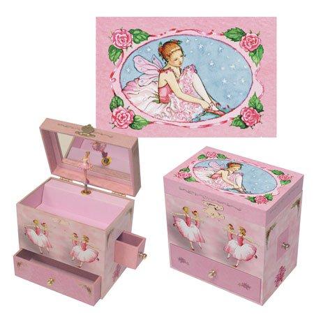 無料発送 Ballerina Treasure Music Ballerina Box Music バレリーナトレジャー Treasure オルゴール, 4CUPS+DESSERTS:e5f91f36 --- canoncity.azurewebsites.net