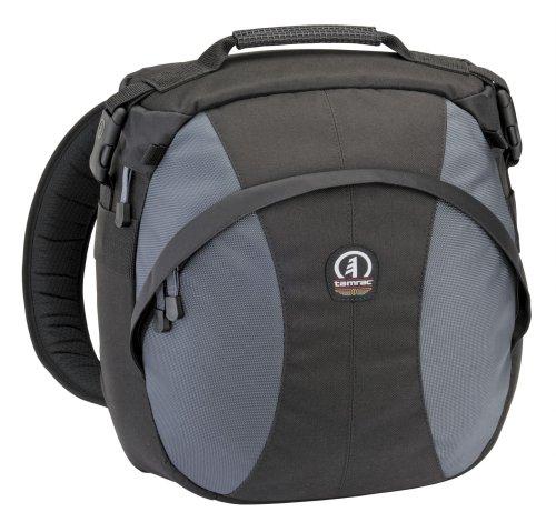 Tamrac タムラック コンパクト カメラバッグ 5770 Velocity 10x Pro Sling Pack Black