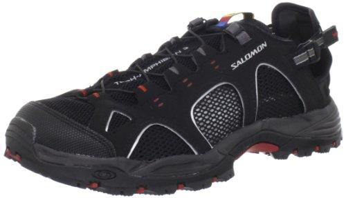Salomon Men's Tech Amphib 3 サロモンメンズテック クロスカントリー Cross-country Shoe