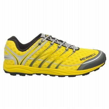 【最安値挑戦】 Merrell Charcoal/Yellow メレル メンズ ランニングシューズ ミックスマスター2 Master Men's Charcoal/Yellow Merrell Mix Master, 誠実:690ae205 --- supercanaltv.zonalivresh.dominiotemporario.com