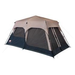 コールマン Coleman レイニーフライ 8人用インスタントテント用 Coleman Rainfly for コールマン Coleman 8-Person 8-Person Instant Tent, 菓子工房こいづみ:1bb5ca35 --- atbetterce.com