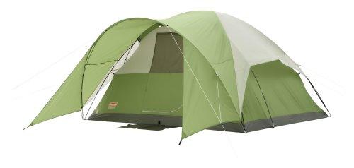 【ラッピング不可】 コールマン エバンストン 6人用テント エバンストン 6 Coleman Evanston 6 6人用テント Tent, DOOON ショップ:503305bd --- totem-info.com