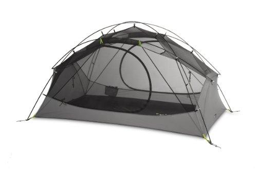 ニーモ イクイップメント Tent Nemo 2人用テント Nemo Equipment イクイップメント Losi Tent, サイクルベースあさひ:39078aa5 --- officewill.xsrv.jp