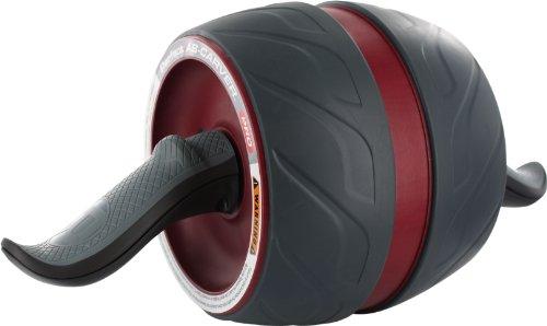 パーフェクト フィットネス アブ カーバー プロ Perfect Fitness Ab Carver Pro