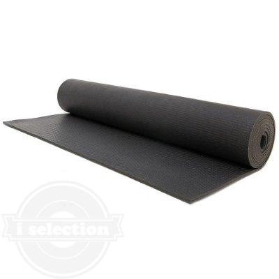 【マンドゥカ ブラック マット プロ Manduka BlackMatPRO 71-Inch Yoga and Pilates Mat】